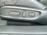 Honda Accord Coupe EXL NAVI 2013