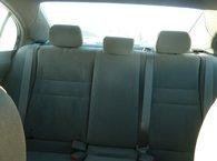 Honda Civic Sedan DXG 2008