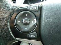Honda Civic Sedan EX 2012