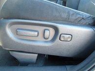 Honda CR-V EX AWD 2011