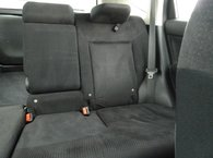 Honda CR-V LX FWD 2013