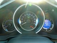 Honda Fit EX MANUELLE 2015