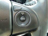Honda HR-V EX 2RM 2016