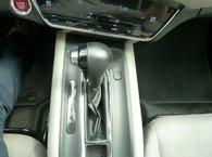 Honda HR-V EX AWD 2016