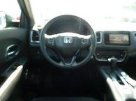 Honda HR-V EX 2 RM 2016