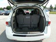 Honda Odyssey EXL NAVI 2015