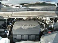 Honda Pilot LX AWD 2011