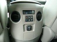Honda Pilot EX 2012