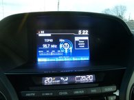 Honda Pilot EXL -DVD 2013