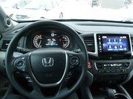 Honda Pilot EX 2016