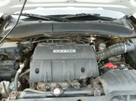 Honda Ridgeline SPORT 2012