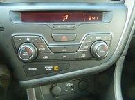 Kia Optima EX PLUS 2011