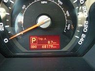 Kia Sportage LX AWD 2013