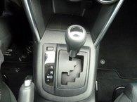 Mazda CX 5 GX 2014