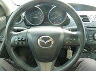 Mazda Mazda3 GS SKYACTIV 2012