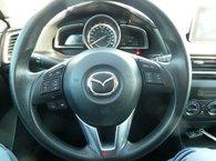 Mazda Mazda3 Sport 2014