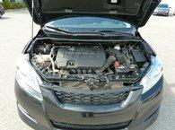 Toyota Matrix Automatique 2014