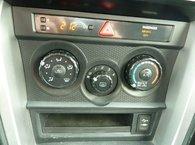 Toyota SCION FRS  2013