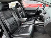 2010 Acura CSX