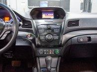 2013 Acura ILX PREMIUM; CUIR TOIT CAMERA