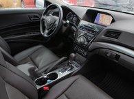 2015 Acura ILX DEAL PENDING TECH PACK NAVI BAS KM