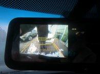 2012 Acura MDX MDX