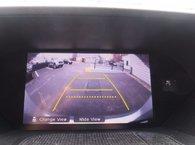 Acura RDX TECH PKE NAVIGATION AWD 2014