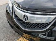 2015 Acura RDX TOIT, CUIR, FREINS NEUFS, CAMÉRA DE RECUL