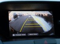 2015 Acura RDX DEAL PENDING Tech Pkg AWD NAVI CUIR TOIT