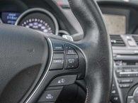 2014 Acura TL W/Tech Pkg