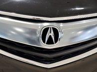 2015 Acura TLX V6 ELITE SH-AWD
