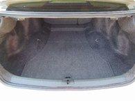 2013 Acura TSX DEAL PENDING PREMIUM MANUELLE