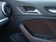 2015 Audi A3 2.0T Komfort DEAL PENDING CONVERTIBLE CUIR