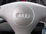2003 Audi A4 1.8T AUTO TRÈS PROPRE