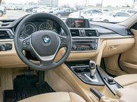 2015 BMW 3 Series 320i xDrive, LOW MILLAGE, VERY CLEAN UNIT