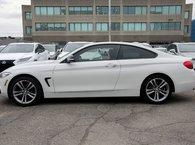 2014 BMW 4 Series 428i xDrive