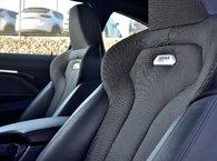 2015 BMW M4 DCT