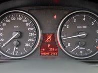 2013 BMW X1 28i xDrive AUTO TOIT