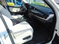 2014 BMW X5 XDrive35i LUXURY LINE PREMIUM