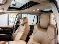 2013 Buick Enclave CUIR AWD; GPS AUDIO TOIT 7 PASS