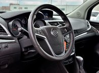 2013 Buick Encore Convenience DEAL PENDING AWD TRÉS BAS KM