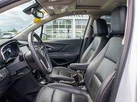 2017 Buick Encore Essence, AWD, CUIR , 2 SETS DE PNEUS