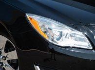 2016 Buick Regal Premium I / Navigation/ Leather / Sunroof