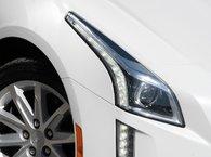 2015 Cadillac CTS Sedan Luxury AWD - TOIT - CAMERA - GPS