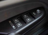2011 Cadillac SRX DEAL PENDING 3.0 Luxury  CUIR TOIT