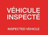 2011 Chevrolet Cruze | LS+ w/1SB | A/C | GR ÉLECTRIQUE |