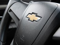 2011 Chevrolet Cruze LS AUTO AC $55 PAR SEMAINE