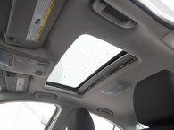 2015 Chevrolet Cruze 1LT AUTO BAS KM