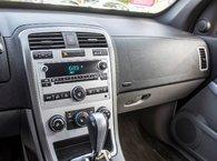 2008 Chevrolet Equinox LS AWD
