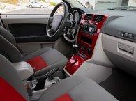 2007 Dodge Caliber SXT A/C AUTO
